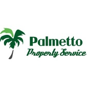 Palmetto Property Service