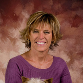 Deanna Cross (Keller Williams Sedona)