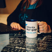 Katrina Cole, Inlanta Mortgage, Business Development Manager (The Jonathan Arnold Team of Inlanta Mortgage)