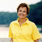 Sandy Brabham, For All  Your Hartwell Lake RE Needs (1st Choice Realty-Lake Hartwell)