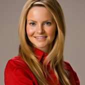 Sarah  Reiter (RE/MAX Diamond)