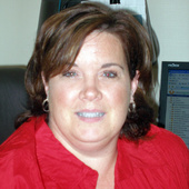 Kim Alvis, Real Estate, Web Designer & Marketing Specialist (Cardinal Point REVA | Aspired Muse Web Designs)