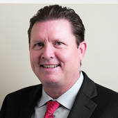 Tom Day, RE/MAX in Motion Pompano Beach & Greater Ft Lauder (Waterfront Homes, Oceanside Condos,Investment Properties, Probate, REO. Covering Broward County)
