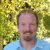 Todd Rankin, Breckenridge & Keystone, Colorado Real Estate, 970.406.0437 (Cornerstone Real Estate Company)