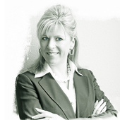 Pippa Mac, The Woodlands TX Real Estate (Chevaux Group Realtor, The Woodlands and Spring)