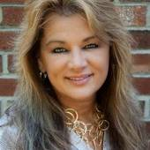 Cheryl  Waitt (Homes of NH Realty)
