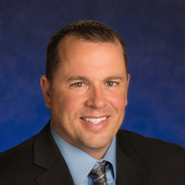Damon Gettier, Broker/Owner ABRM, GRI, CDPE (Damon Gettier & Associates, REALTORS- Roanoke Va Short Sale Expert)