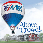 TONY MARTINEZ (RE/MAX Alamo Realty)