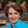 Marchel Peterson, Spring TX Real Estate E-Pro (Results Realty)