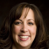 Deanna Wolfe, Denver Real Estate Professional (RE/MAX Elite)