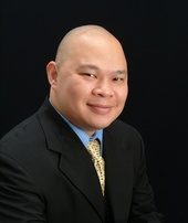 Mike Wong, Realtor: Commercial, Residential, Leasing, Invest (Keller Williams Realty Southwest)