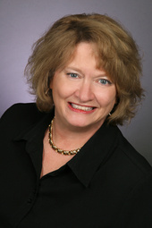 Nellie Arrington, CRS (Long & Foster Real Estate, Inc.)