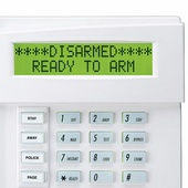 National Security Delaware Security Systems Free (Home and Business Alarms, Camera Systems 24 Hour Monitoring)