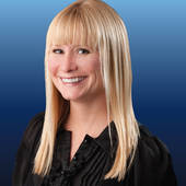 Alyssa Samuelson, CDPE CRS ABR SFR GRI (Success Real Estate Group/Apartment Source)