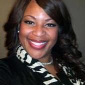 Ashley Spencer, The Mogul Mommy (Ala-Tenn Realty)