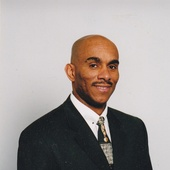 Jeffery L. Carter, Mortgage Professional/ Real Estate Strategist (PEOPLES BANK & TRUST COMPANY)