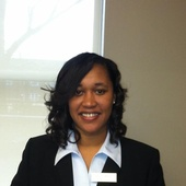 Gladys Webb (Realty Executives)
