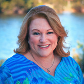 Colleen Sample, REALTOR, GRI, CDPE - Your Treasure Coast Real Estate Expert (RE/MAX of Stuart)