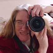 Joan Pearsall, Photographer (Best View Imaging)