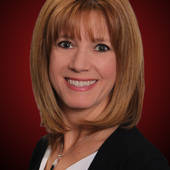Cheryl Jacobs, Exceeding Expectations (Keller Williams Real Estate)