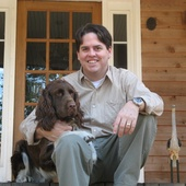 Chris Walters (Edisto Realty   Edisto Beach,SC    DiscoverEdisto.com)