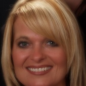 Fran Kinion, SFR (Howard Hanna Real Estate Services)