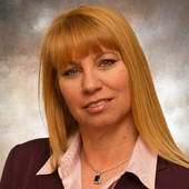 Denise Gentile, REALTOR , Riverside County (Coldwell Banker Associated Brokers Realty)