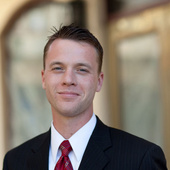 Justin DeCesare (Middleton & Associates Real Estate)