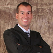 Jeremy Romano (RE/MAX Ability Real Estate Ltd.)