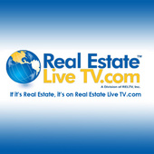 Real Estate In Video.com (RealEstateInVideo.com)