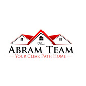 Darren Abram (Keller Williams Realty Diamond Partners, Inc.)