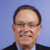 Bill Mahan (Coldwell Banker Residential Brokerage)