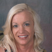 Theresa Miller, ePro Certified (Realty Executives SB)