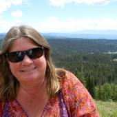 Debbie Laity, Your Real Estate Resource for Delta County, CO (Cedaredge Land Company)