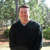 Todd Kenthack, MBA, GRI (The Pines Realty)