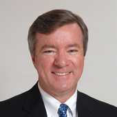 Charles Kraus, GRI - Greater Annapolis MD Area (Coldwell Banker Residential Brokerage)