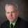 Kevin McGrath, Long & Foster Real Estate Companies (Long & Foster Real Estate Companies- Fredericksburg/Spotsylvania)
