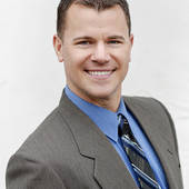 "Josh Blankenship, ""Your Real Estate Expert"" (Edge Real Estate, LLC)"
