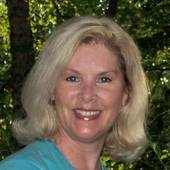 Barbara Carver Newton, Personal Service from an Experienced Professional (The AgentOwned Realty Co.)