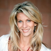 Keller Williams Sonoran Living : Jenny McCall, Paradise Valley Real Estate Agent - ActiveRain