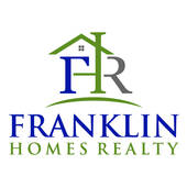 Tammie White, Broker,  Franklin TN Homes for Sale (Franklin Homes Realty LLC)