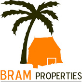 Richard Morrison (BRAM PROPERTIES)