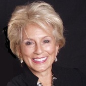 Ginny  Staib, Selling the Atlanta Market Since 1987  (Staib & Associates Real Estate at RE/MAX Center)