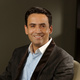 Camilo A. Hernandez (Keller Williams Realty): Real Estate Agent in Austin, TX