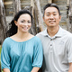 Loreena and Michael  Yeo, Real Estate Agents (3:16 team REALTY ~ Locally-owned Frisco TX Real Estate Co.)