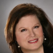 Renee' Parnell, Renee Parnell (Coldwell Banker Pinnacle Properties)