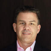 Scott Jenvey (Prudential Sussex Realty)