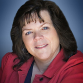 Diane Sirriannia (RE/MAX of Lebanon County)