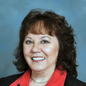 Wanda Langdon, Your Trusted Real Estate Advisors (Prudential One Realtors)