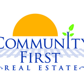 Robert Dan Dull (Community First Real Estate)